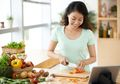 Ini Akibat Terlalu Banyak Mengonsumsi Makanan yang Mengandung Gula, Cegah dengan Cara Mudah Ini