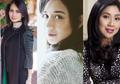 Wow, Ini Dia Deretan Para Istri Pemilik Stasiun TV Swasta di Indonesia, Nomor 5 yang Paling Fresh