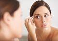 Harus Diketahui Para Perempuan, Perhatikan 10 Tips Agar Alis Tampak Cantik dan Tebal Ini