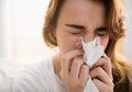 Tak Sekadar Bisa Menular, Masih Banyak yang Belum Tahu Fakta Tentang Flu Ini!