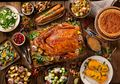 Hidangan Spesial Malam Tahun Baru, Yuk, Persiapkan Bahan-bahannya