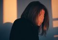 Janjian Bertemu dengan Teman Sosmed, Remaja 13 Tahun Ini Justru Diperkosa di Kebun Cengkeh