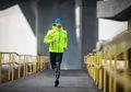 Sering Gunakan Jaket Saat Berlari? Ternyata Berbahaya Bagi Kesehatan, Loh! Ini 5 Dampaknya!