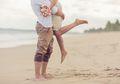 Sudah Siapkah Menikah? Cek Apakah 5 Hal Ini Sudah Kita Miliki atau Belum