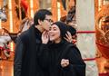 Dewi Gita Ungkapkan Hal Ini Setelah 24 Tahun Menikah dengan Armand Maulana
