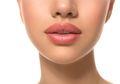 Tebak Kepribadian Melalui Bekas Lipstik, Seperti Apa Bentuk Bibirmu?