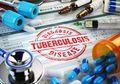 Berdampak Tinggi Pada Kematian, Yuk Kenali Gejala TBC Sejak Dini Agar Tak Mudah Terserang!