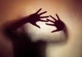 Lantaran Alasan Ini, Seorang Pria di Ciputat Tega Perkosa Empat Perempuan di Bawah Umur, Berikut Kronologinya