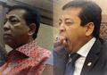 Jadi Tahanan, Setya Novanto Curhat: Merasa Jadi Anak kos dan Rakyat Jelata