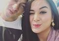 Menang Banyak! Deddy Khoe Kekasih Juwita Bahar Sempat Menjalin Kasih dengan Kakaknya Jelita Bahar