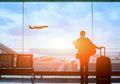 Tak Ada Teman untuk Diajak Traveling? Tak Masalah! Ini Tips Bagi yang Ingin Solo Traveling