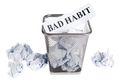 Ini 5 Kebiasaan Sepele yang Bisa Membuat Tubuh Rentan Terserang Penyakit, Sebaiknya Hindari!