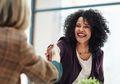 Ingin Minta Kenaikan Gaji dan Promosi Jabatan? Lakukan Hal Ini Terlebih Dahulu Agar Tak Ditolak Boss