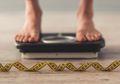 Jangan Senang Dulu Jika Berat Badan Turun Secara Mendadak, Bisa Jadi Kita Mengalami Kondisi Ini