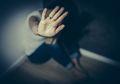 Meski Sudah Memiliki Istri, Seorang Pria Tega Lakukan Begini pada Siswi SD Hingga Pembantu Rumah Tangga