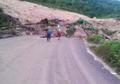 Diguncang Gempa Berkekuatan 7,5 Skala Ritcher, Begini Kondisi Papua Niugini Usai Gempa