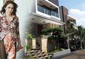 Harga Rumah Cluster Mewah Bunga Citra Lestari Sentuh Angka Miliaran Rupiah