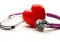 Pola Hidup Sehat Bisa Menjaga Kesehatan Jantung, Begini Cara Menjalaninya!