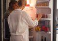 Stop! Jangan Simpan Makanan Ini di dalam Freezer Jika Tak Ingin Kualitasnya Menurun