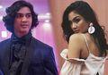 Keluar Indonesian Idol, Al Ghazali Punya Sesuatu Untuk Marion Jola, Apa Tuh?