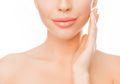 Begini Tips Mudah Kembalikan Bibir Hitam Menjadi Merona Alami, Ikuti yuk!