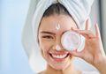 Lakukan Rutinitas Perawatan Kecantikan Ini Jika Ingin Kulit Wajah Terlihat Bercahaya di Usia 20 Tahun