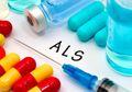 Ini Dia Fakta Seputar Penyakit ALS yang Diidap oleh Ilmuwan Ternama, Stephen Hawking