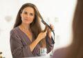 Sebelum Catok, Sebaiknya Perhatikan 5 Hal Ini Dulu Agar Kesehatan Rambut Terjaga