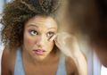 Duh, Ternyata Sindrom Mata Kering Lebih Banyak Diderita Perempuan!