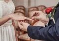 Ingin Segera Menikah? Pastikan Sudah Siap Segalanya Agar Tak Menyesal Seperti Kisah Menyedihkan Ini