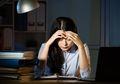 Hati-Hati, Terlalu Lama Bekerja Bisa Berisiko Gangguan Jantung!