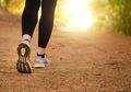 Cukup dengan Berjalan Kita Sudah Bisa Mendapatkan Banyak Manfaat untuk Tubuh