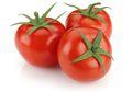 Mau Punya Kulit Cerah Bersinar? Gampang, Cukup Olah Tomat Menjadi Masker Wajah Alami