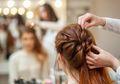 Ini 6 Tatanan Elegan dan Glamor yang Cocok untuk Si Rambut Panjang, Dijamin Anti Bosan!