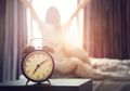 Ini 5 Kebiasaan Keliru yang Sering Dilakukan di Pagi Hari, Perbaiki yuk!