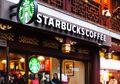 Ribuan Gerai Starbucks di AS Bakal Tutup 29 Mei 2018, Kenapa Ya?