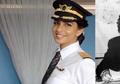 Miliki Kemampuan Setara Pria, Ini Dia 7 Pilot Perempuan Hebat yang Berhasil Mengubah Sejarah Penerbangan Dunia