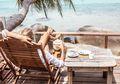 Ini Dia Rekomendasi Penginapan di Bali dengan Harga di Bawah Rp 200ribu, Tertarik?