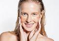 10 Kegunaan Ampas Kopi Untuk Kecantikan yang Belum Banyak Orang Tahu