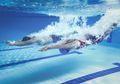 Jika Ingin Kulit Tetap Sehat, Lakukan 5 Hal Ini Saat Berenang
