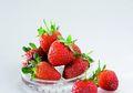 Atasi Stres dengan 7 Makanan Peningkat Suasana Hati Ini