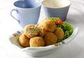 Ini Dia Makanan untuk Penderita Asam Urat yang Aman Dikonsumsi