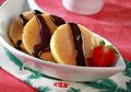 Sepuluh Cara Berkreasi dengan Pancake ini Anti Membosankan