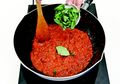 Wajib Tahu Hal Ini Sebelum Memasak Saus Tomat untuk Pasta ala Italia