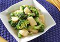 Agar Payudara Sehat, Konsumsilah Banyak Brokoli