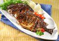 Agar Ibu Hamil Sehat, Jangan Lupa Mengonsumsi Ikan