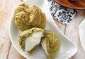 Kudapan Praktis & Lezat dari Resep Sus Green Tea Keju Ini Bisa Meriahkan Santai Sore