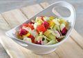 9 Alasan Kita Harus Mengganti Gaya Hidup dengan Mengonsumsi Makanan Organik (2)