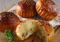 Roti Tuna Jagung, Sarapan Sehat dan Nikmat Untuk Akhir Pekan Ceria