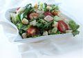Terlalu Banyak Mengonsumsi Sayuran Tidak Baik untuk Kesehatan?